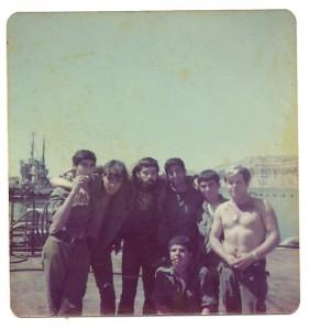 תמונות פלגה 915 א טור 1975 xrhev