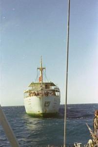 AturAvi013