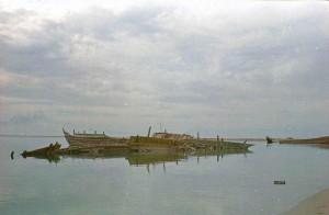 AturAvi072