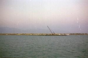 AturAvi088