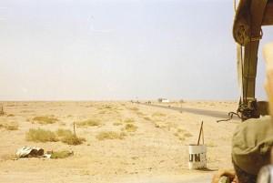 AturAvi132