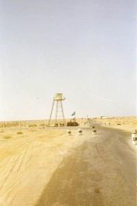 AturAvi134