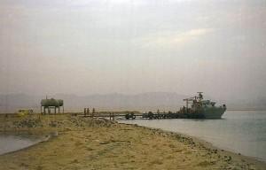 AturAvi147