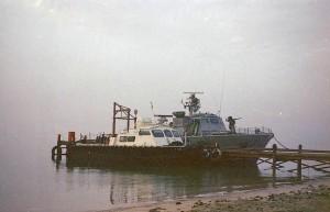 AturAvi148