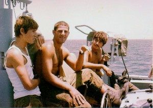 Avi Avner +Shmulik 1977