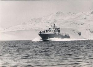 Dabur 908 Marsa Bareka Feb 1977, 3