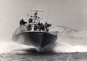 Dabur 908 Marsa Bareka Feb 1977,2